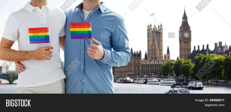 Videos de3 gays