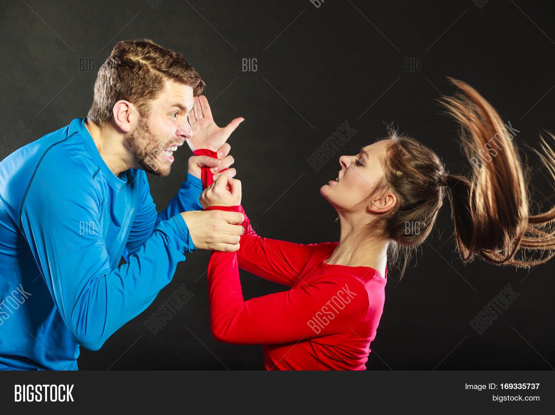 Husband wife homemade sex videos sharing