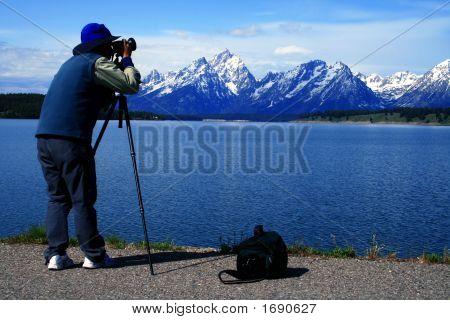 Photographers Photographer 2
