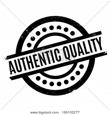 Authentic Quality rubber stamp. Grunge design with dust scratches. Effects can be easily removed for a clean, crisp look. Color is easily changed.