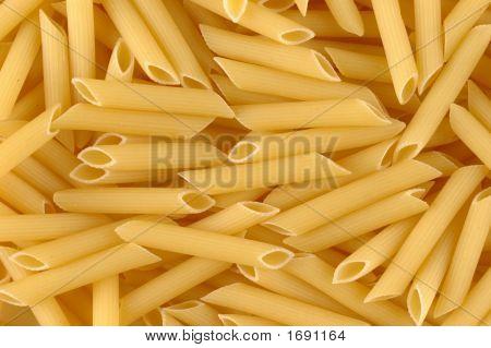 Tubular Macaroni