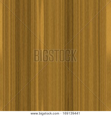 Wood Texture Close Up With Natural Pattern