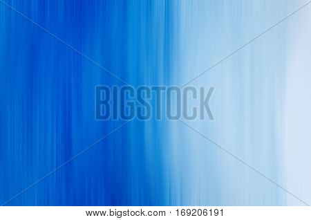 blue blur background, abstract watercolor gradient texture