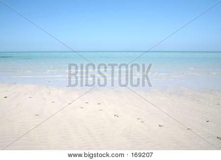 Beach Paradise 2