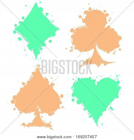 Vector Graphic Illustration