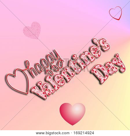 valentino, type, celebration, letter, love, symbol, script, day, calligraphic, emotions, romantic, swirl, seasonal, greeting, handwriting, card, heart, valentine, hand, calligraphy, text, illustration, swash, swirly,red, drawn, heart, valentines, lightnin