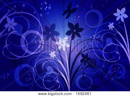 Joyfull Flowers