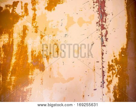 The Wooden background and texture.