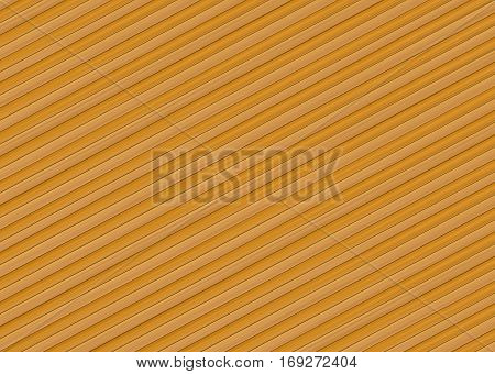 inclined vertical pattern sheet lines with oblique stripes pattern repeating ribs