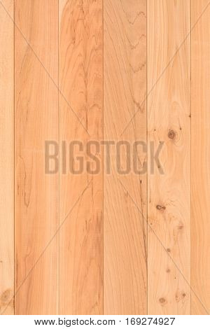 Wood plank wall texture background. Timber pattern