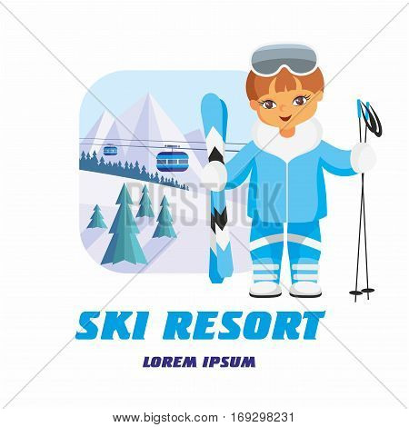 Ski Resort Logo.eps