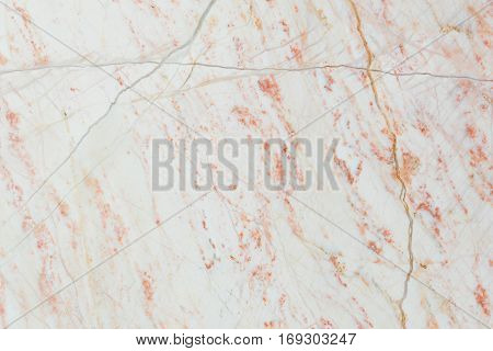 Closeup marble natural pattern for background.High resolution