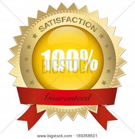 Siegel_best_satisfaction100%.eps
