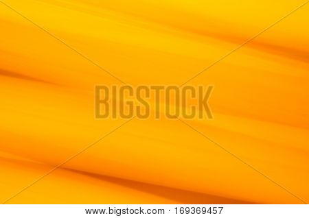 Background Line Orange Abstract