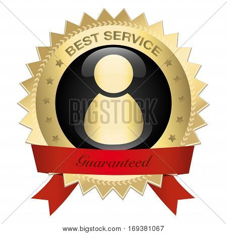 Siegel_best_service_admin_gold.eps