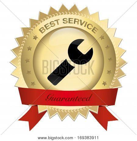 Siegel_best_service_zange_black.eps