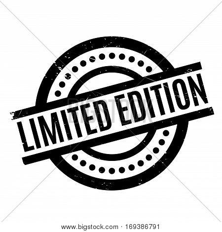 Limited Edition rubber stamp. Grunge design with dust scratches. Effects can be easily removed for a clean, crisp look. Color is easily changed.