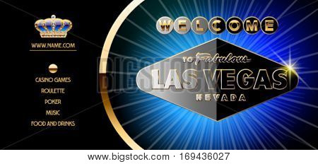 Vip Ticket Images Photos Illustrations – Vip Ticket Template