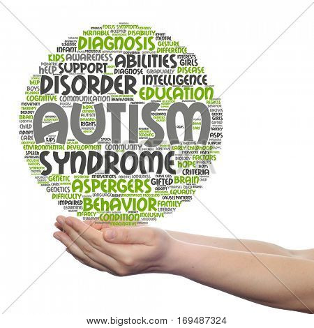 Interventions for adults with autism