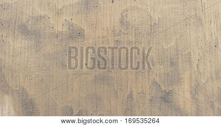 Concrete, concrete wall. Colored concrete. Grunge concrete wall. Grunge background, Grunge texture.