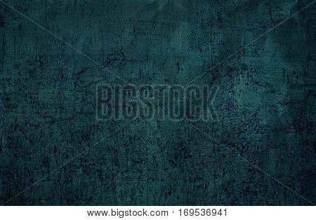 Grunge, grunge background, grunge texture. Abstract grunge background.Art background. Dark blue grunge. Blue background. Abstract art. Abstract artwork. Art.