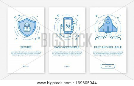 Vector Illustration Vector & Photo (Free Trial) | Bigstock