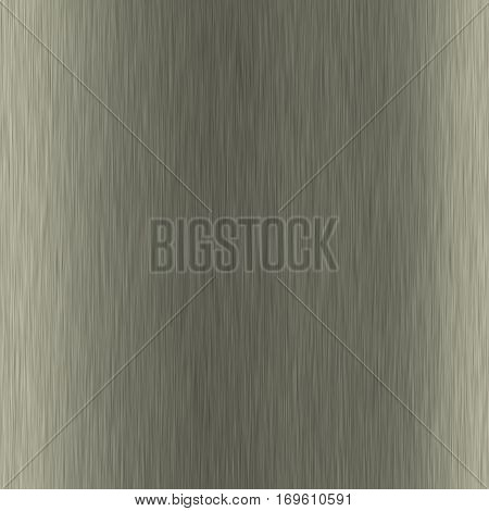 Light striped grey gray lined modern simple design background