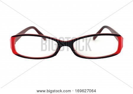 Fashion Eye wear Suitable is teens .