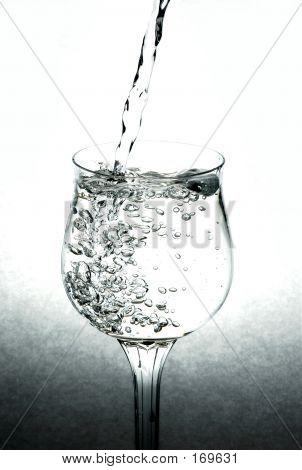 Cristal Glass