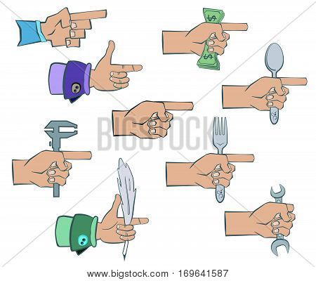 Finger-3.eps