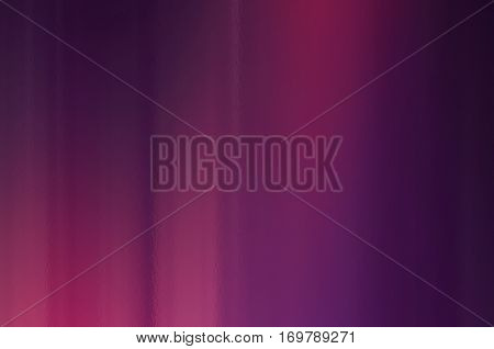 Purlpe and magenta abstract background texture with copyspace
