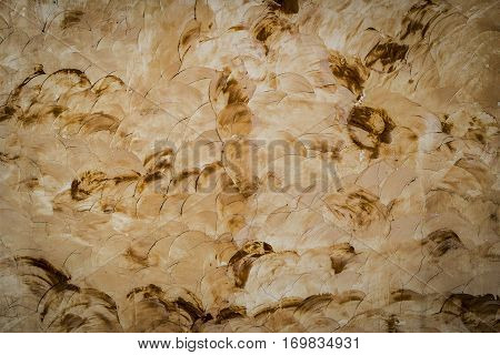 Plaster, plaster texture, abstract plaster texture, stucco beige, stucco wall