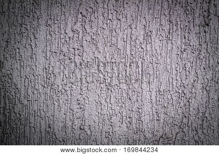 Plaster, abstract plaster background, wall texture, grunge plaster pattern