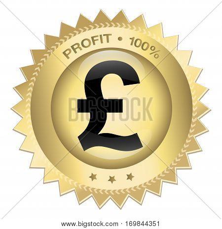 Siegel_profit_pfund_black_solo.eps