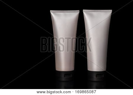 Cosmetics Packaging