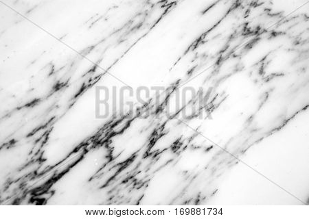 Abstract background texture of an old natural luxury, modern style marble with strips and specks. Classic frame  white, light, black and dark gray grungy stone of retro wall in lobby, studio interior.