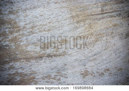 Texture wood backgroud wooden oak dirty older style background