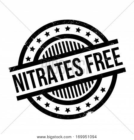 Nitrates Free rubber stamp. Grunge design with dust scratches. Effects can be easily removed for a clean, crisp look. Color is easily changed.