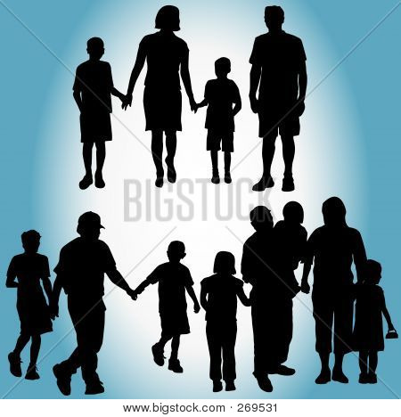 Families- 3