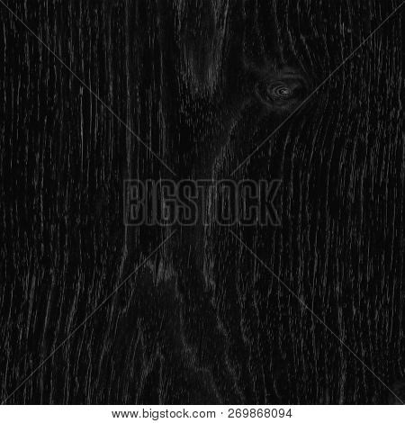 black wood or plywood texture pattern background; parquet, pattern, plank, plywood, panel, old, natural, poster