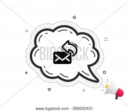 Share Mail Icon. Quote Speech Bubble. New Newsletter Sign. Phone E-mail Symbol. Quotation Marks. Cla