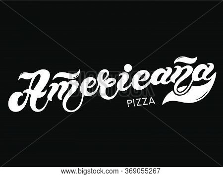 Pizza 2-23.eps