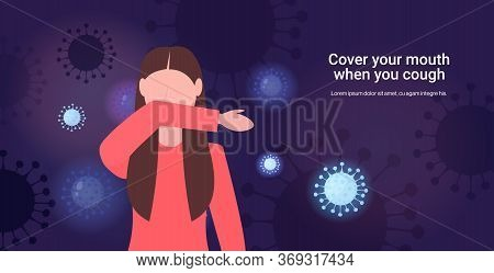 Basic Protective Measures Against Coronavirus Protect Yourself Cover Your Mouth When Cough Important