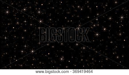 Abstract, Astronomy, Background, Black, Christmas, Space, Darkness, Design, Dust, Galaxy, Sparkle, G