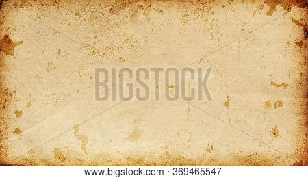 Abstract, Aged, Ancient, Antique, Fine Art, Background, Beige, Grunge Background, Blank, Spot, Borde
