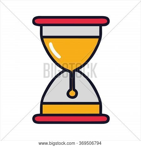 Hourglass Icon, Hourglass Icon Eps10, Hourglass Icon Vector, Hourglass Icon Eps, Hourglass Icon Jpg,