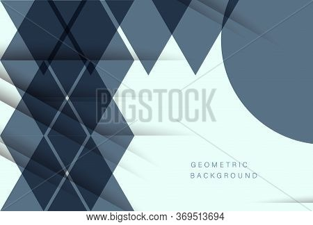 Geometric pattern, triangles vector background in black and gray tones. vector illustration. Background. Background Of Gradient Smooth Background Texture On Elegant Rich Luxury Background Web Template Or Website Abstract Background Gradient Or Textured Ab