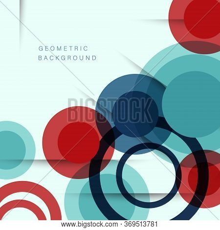 Abstract Background.modern geometric abstract background. Abstract circle geometric pattern design and background. Background Of Gradient Smooth Background Texture On Elegant Rich Luxury Background Web Template Or Website Abstract Background business Pape