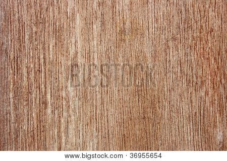 20 years old wood