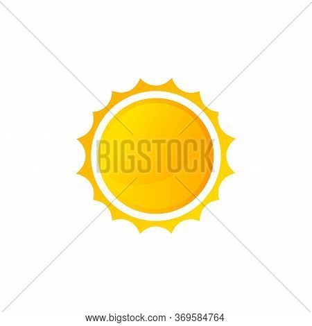 Sun Icons, Sun Icons Vector, Sun Icons Elements, Sun Icons Pictures, Sun Icons, Sun Icons Applicatio